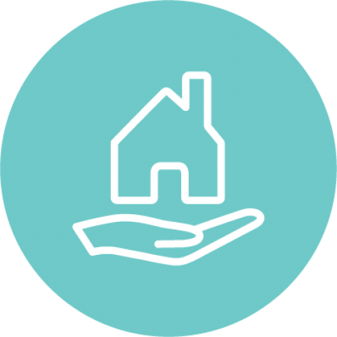 Helping you become a home owner